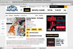 DJBooth_NoReality_review
